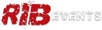 RIB-Events-LOGO_small